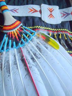 Jinglejingle #Powwow #Powwowdance #indianer