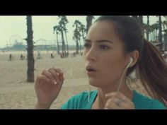 Loframes feat. Anoraak - Since You've Gone #travel #music