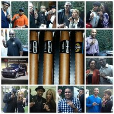 BOSS LIFE CIGARS HOLLYWOOD TAKEOVER at the Viceroy in Santa Monica @LincolnMotorCo event sponsored by #bosslifecigars #lincolnjourney #finevehicles #beautifulpeople #love #laautoshow #automotiverhythms #lincolnlifestyle #soulmusic #soulsinger #santmonica #viceroyhotel #lincolnmotorcompany #beachcities #SmokeAnywhere #bosslife #ecigar #ecig www.bosslifecigars.com