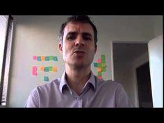 Ryan Deiss The Machine Coaching Program Review   #whythemachine Ryan Deiss, Programming, Digital Marketing, Coaching, Training, Computer Programming, Coding