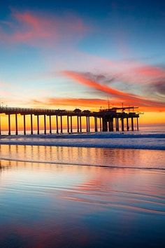 22 Reasons Living In San Diego Ruins You For Life