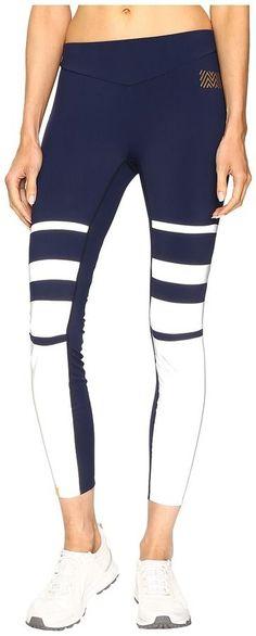 Monreal London - Graduation Leggings Women's Casual Pants