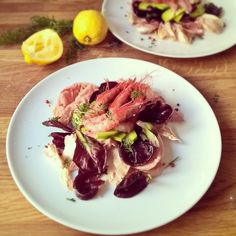 #red #shrimp #seasidefood #food #istafood #picoftheday #cool #peace #gamberetti #igersmilano #IgersAbruzzo #nick83i