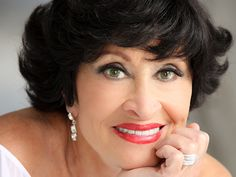 """""""Chita: A Legendary Celebration"""" will open Saturday, September 27 at 7:30 p.m. at the Moraine Valley Community College Fine and Performing Arts Center located at 9000 W. College Pkwy., Palos Hills, IL."""