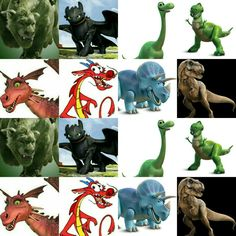 Dragons elliotpetes dragon toothlesshow to train your dragon similar ideas ccuart Image collections