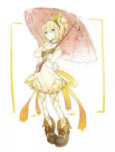 Zestiria - Edna Manga Tattoo, Tales Of Berseria, Tales Of Zestiria, Tales Series, Animation, Anime Artwork, Me Me Me Anime, Vocaloid, Cute Drawings