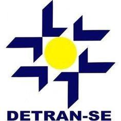 Simulado Prova DETRAN-SE - Simulado Detran-SE Online ajuda na preparação do candidato para o exame de Legislação de Trânsito, que é composto de 30 questões