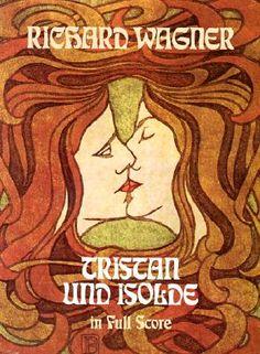 Tristan-Und-Isolde-in-Full-Score-Wagner-Richard-9780486229157.jpg (294×400)