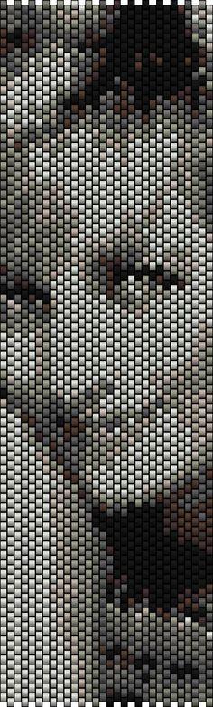 MANCHETE DIANA de GALES de LORELAI BEADS en http://lorelai-beads.blogspot.com/2010/07/mintapattern.html
