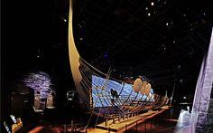 Viking: ATELIER BRÜCKNER