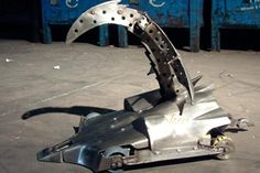 robotwars - Google Search