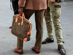 Man Style.