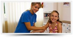 Complex, intensive and individualized treatment program based on unique medical concepts. Rehabilitation of babies, children and adults, including HBOT. Traumatic Brain Injury, Cerebral Palsy, Medical Center, Disorders, Manual, Therapy, Children, Toddlers, Boys