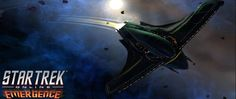 Open STO Duty Officer Packs for a Chance at Rare Starships   Star Trek Online the massively multiplayer online game that allows you to continue the story of the Star Trek Universe is running a brand-new event during which you can unlock many classic Trek starships. Join now and play for free journeying across the galaxy in new stories featuring some of your favorite Star Trek stars including Michael Dorn J.G. Hertzler and Tony Todd.  From now until January 4th 2018 at 10am PST well be…