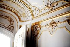 Versailles the private apartments of Marie-Antoinette Versailles, Zack E Cody, Gold Aesthetic, Apollo Aesthetic, Dark Souls, Narnia, Sword Art Online, Beauty And The Beast, Victorian