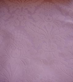 Pink-on-Pink-Blackout-Embossed-Damask-upholstery-Fabric-by-the-yard-60
