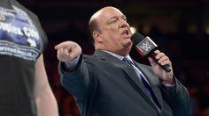 Brock Lesnar kehrt zurück, um über Goldberg zu sprechen: Fotos