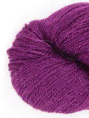 Plymouth Yarn - Plymouth Yarn® Baby Alpaca Lace Purple