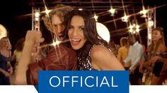 Zaho - Laissez-les kouma feat. MHD (Offical Video)