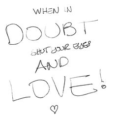 Doodles, Sketches, Love, Math, Quotes, Drawings, Quotations, Amor, Math Resources