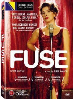 Fuse (2003)