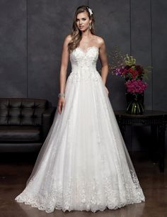 Fabulous Design Formal Princess Dress Sweetheart Decorated Appliques Off Shoulder Vestido De Noiva 2015 Wedding Dress Long Train