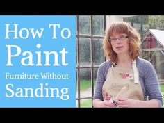 Hometalk | Furniture Painting Tutorials {Country Chic Paint} :: Country Chic Paint's clipboard on Hometalk