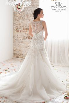 In Bride Single Aurelia Iowa 12