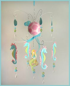 I think I'll make something like this and add streamers from the top as a centerpiece over the party table or centerpiece to the entire room with the end of the streamers attached to the corners of the room.
