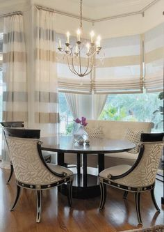 Modern Window Coverings - CLICK THE IMAGE for Lots of Window Treatment Ideas. 75763764 #blinds #bedroomideas