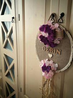 #kapisusu #baby #dogum #hastaneodasisusleme #yenidogan #hosgeldinbebek #bebekşekeri #kapısüsü #rustic #burlap #wedding #engagement #
