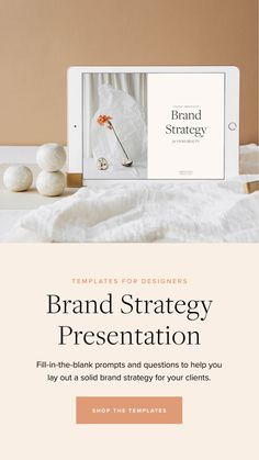 Packaging Design, Branding Design, Hypebeast Wallpaper, Business Analyst, Indesign Templates, Graphic Designers, Creative Studio, Prompts, Fill