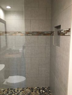 Beautiful bathroom shower remodel     #bathroom #tile #granite #glass #shower #gannoncustomhomes #localbusiness #texas #remodel #custombuilder #interior #design #professional #contractor #construction #residential #business #family