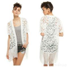 blusa de flores baratos, compre blusas blusa de qualidade diretamente de fornecedores chineses de blusa listrada.