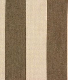 6 Admirable Tips: Wicker Wedding Shabby wicker baskets texture.Wicker Pattern Blue And White painted wicker window. Wicker Furniture Cushions, Wicker Trunk, Wicker Mirror, Wicker Headboard, Wicker Shelf, Wicker Bedroom, Wicker Table, Wicker Baskets, Wicker Dresser