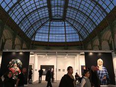 Paris Photo - Site de lebazarchocolatchaud !