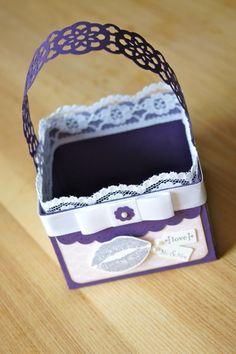 Wedding Favour Wedding Favors, Lunch Box, Boxes, Crafts, Basteln, Crates, Manualidades, Wedding Gifts, Wedding Keepsakes