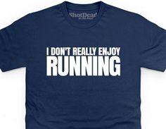 New Poke T Shirt