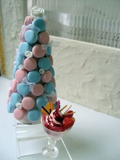 macaron_tower_by_Snowfern