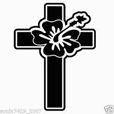 Jesus Fish With Cross,God,Christian, Pray,Prayer,Bible