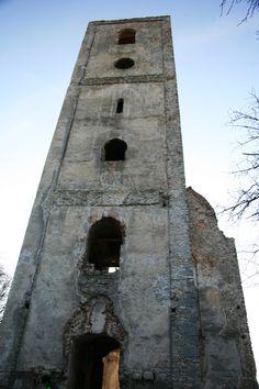 Katarínka 2014 Medieval, Building, Travel, Viajes, Buildings, Mid Century, Destinations, Traveling, Trips