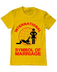 Tricou Tricou Symbol of marriage Marriage, Symbols, Mens Tops, T Shirt, Design, Fashion, Valentines Day Weddings, Supreme T Shirt, Moda