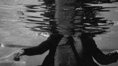 Edward Honaker photography Source by Louisee_hooper Quotes About Photography, Photography Projects, Narrative Photography, Pleasant Grove, Ap Art, Depression, Explore, Artwork, Artist