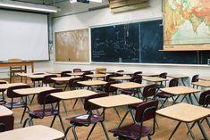 Professora acusada de agredir aluno no Norte do ES deve ser indenizada em R$ 10 mil