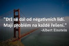 Einstein, Carpe Diem, Picture Quotes, Quotations, We Heart It, Self, Jokes, Inspirational Quotes, Humor