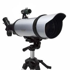 450x95 #richfield refractor #telescope for #nature, bird watching and astronomy,  View more on the LINK: 	http://www.zeppy.io/product/gb/2/271854902279/