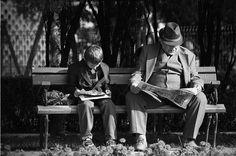 reading... so ageless
