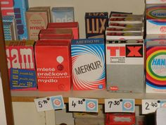 Socialism, Old World, Nasa, Packaging Design, Retro Vintage, Memories, Eastern Europe, Czech Republic, Travel