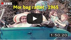 Streaming: http://movimuvi.com/youtube/RERSSHBnL2xuRjlTNFlvRmxJUHA3Zz09  Download: MONTHLY_RATE_LIMIT_EXCEEDED   Watch Money - 1965 Full Movie Online  #WatchFullMovieOnline #FullMovieHD #FullMovie #Money #1965