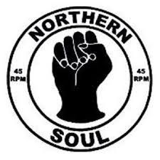 Image result for northern soul tattoos